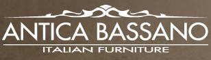 Antica Bassano